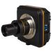 Summit SK2-5.2X 5.0MP PC/Mac Compatible Digital Microscope Camera adapter