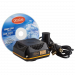 Summit SK2-10X 10.0MP PC/Mac Compatible Digital Microscope Camera