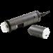 Edge WF4915ZT 20x~220x 1.3MP AMR EDOF EDR WIFI Handheld Digital Microscope