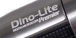 Dino-Lite Microscope