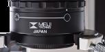 Meiji Techno Condenser