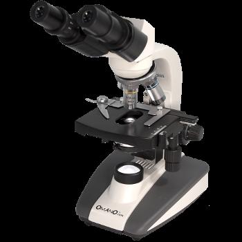 Omano OM36B Compound Microscope