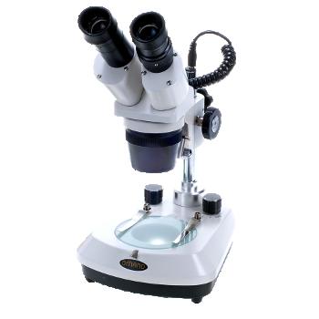 Omano Stereo Microscope