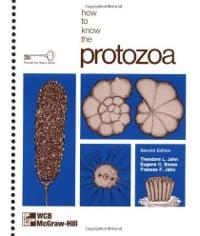 How To Know Protozoa