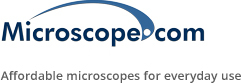 Microscope.com